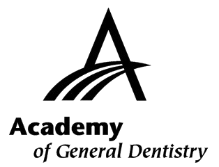 Academy of American Dentistry