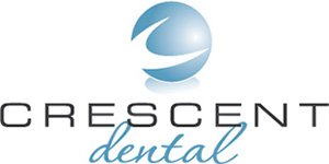 Crescent Dental Cary Dentists in Cary NC Logo